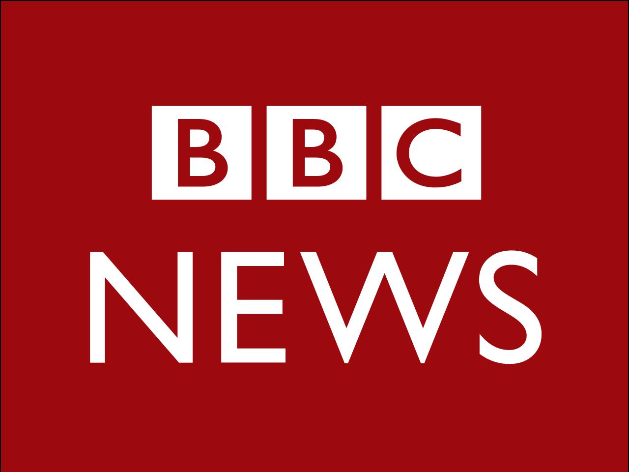 BBCNewsLogo