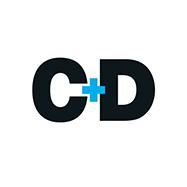 Chemist and Druggist Logo