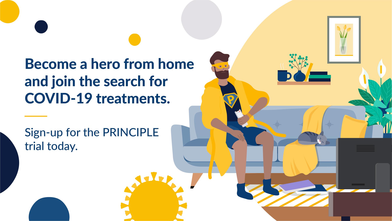 www.principletrial.org