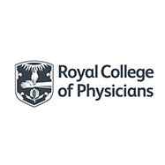 RoyalCollegeofPhysicians.png