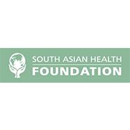 SouthAsianHealhtFoundation