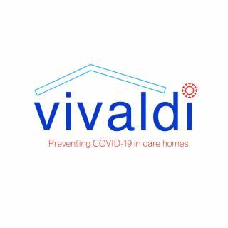 vivaldi_logo.jpg